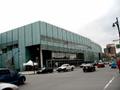 Grande Bibliothèque Berri