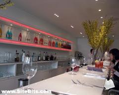 Cafe Holt