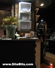 Gades Bar