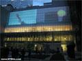 MOMA: Aitken