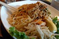 Queen Mother (Noodles)