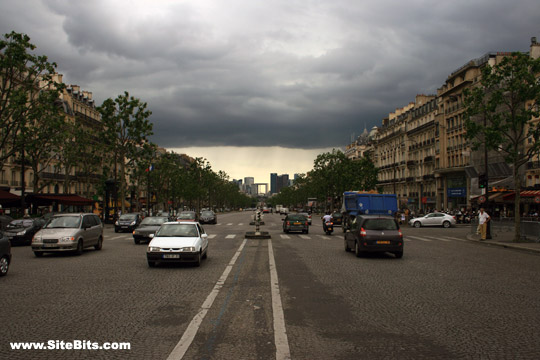 Photo by slava b. taken on 18/may/2007 in paris | posted 21/sep/2008