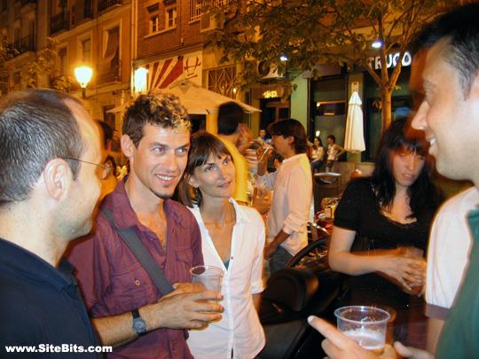 Chat Gay de Mississippi - Salas de chat gratis, para