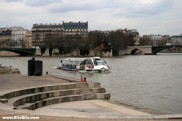 http://www.sitebits.com/images/photo/par-quai-saint-bernard-1.jpg