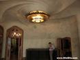 Casa Batlló: The Never Moving Man