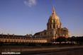 Hôtel des Invalides: Eglise du Dôme