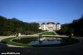 Fountain near Musée Rodin