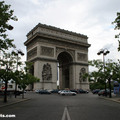 Arc de Triomphe(thumb)