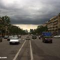Avenue de la Grande Armée(thumb)