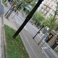 Avenida Diagonal(thumb)