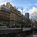Blvd du Monparnasse(thumb)