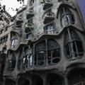 Casa Batlló(thumb)