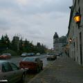 Evening on Rue de la Commune(thumb)