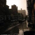 East Village Rain(thumb)