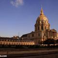 Hôtel des Invalides: Eglise du Dôme(thumb)