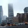 Foggy Montreal(thumb)