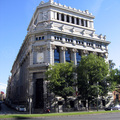 Instituto Cervantes, Madrid(thumb)