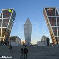 KIO Towers(thumb)
