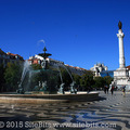Rossio Square(thumb)