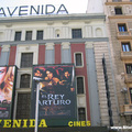 Cines Avenida (now closed)(thumb)