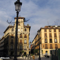 Plaza Near Teatro Real / Opera(thumb)