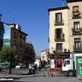 Plaza de Segovia Nueva(thumb)