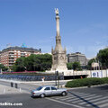 Plaza de Colón(thumb)