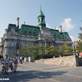 City Hall from Place Jacques Cartier(thumb)