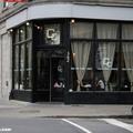 Café Crêpe: Exterior(thumb)
