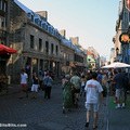 Rue St-Paul (Old Montreal)(thumb)