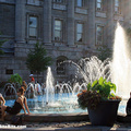 Vauquelin Square, Old Montreal(thumb)