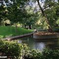 Westmount Park(thumb)