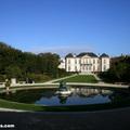 Fountain near Musée Rodin(thumb)