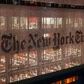 NYTimes Building: Façade(thumb)
