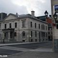 Old Customs House(thumb)