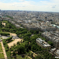 View of the 15th Arrondissement(thumb)