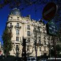 Allée Maria Callas (Avenue Georges-Mandel)(thumb)