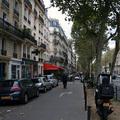 Avenue Bosquet(thumb)