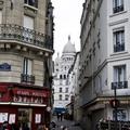 Boulevard de Rochechouart(thumb)