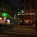 Boulevard de la Tour-Maubourg (7e)(thumb)