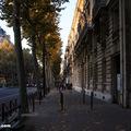 Boulevard St-Germain near Pl. J.Bainville(thumb)