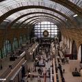 Musée d'Orsay(thumb)