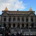 Opéra Garnier(thumb)