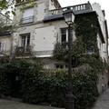 Place du Calvaire, Montmartre(thumb)