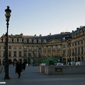 Place Vendôme (Eastern Half)(thumb)