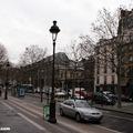Quai Voltaire(thumb)
