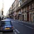Rue de Clichy(thumb)