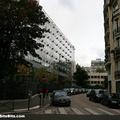 Rue de la Fédération(thumb)