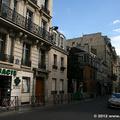 Rue de la Tour(thumb)