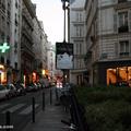 Rue de Seine, St-Germain des Prés(thumb)